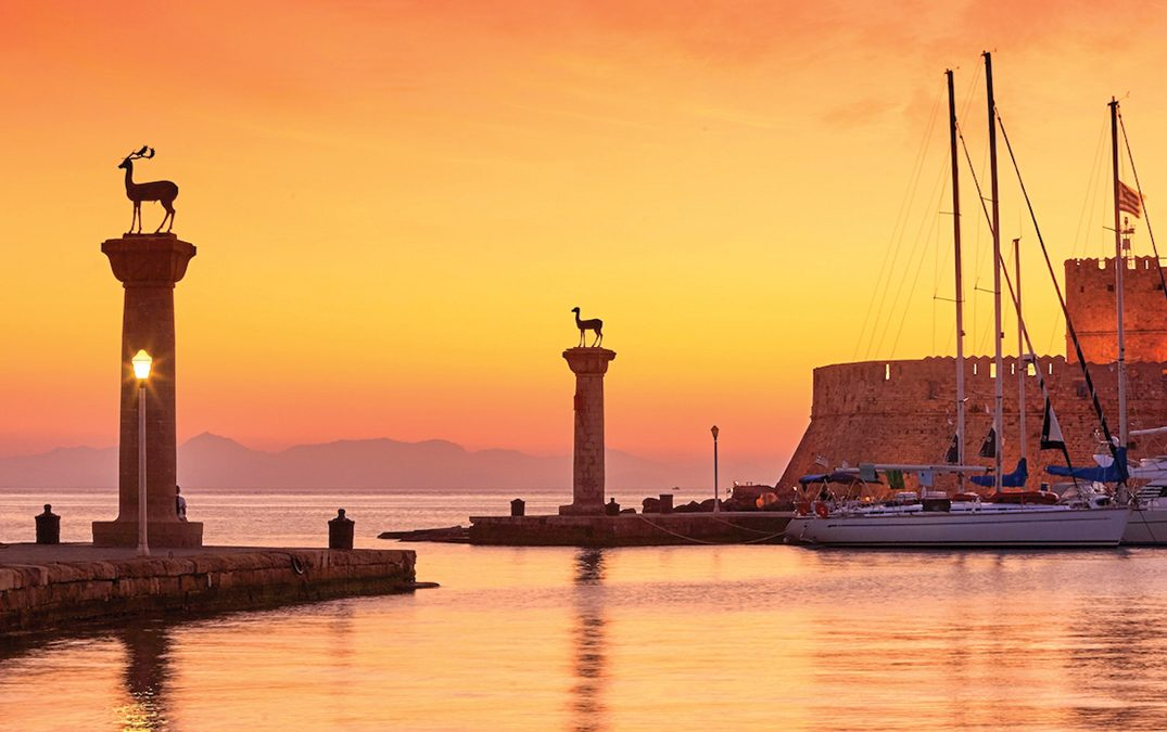 Sy Twilight-bodrum-to-rhodes
